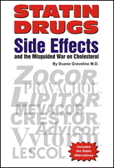 Statin Drugs Side Effects