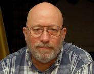 Pat Dougan